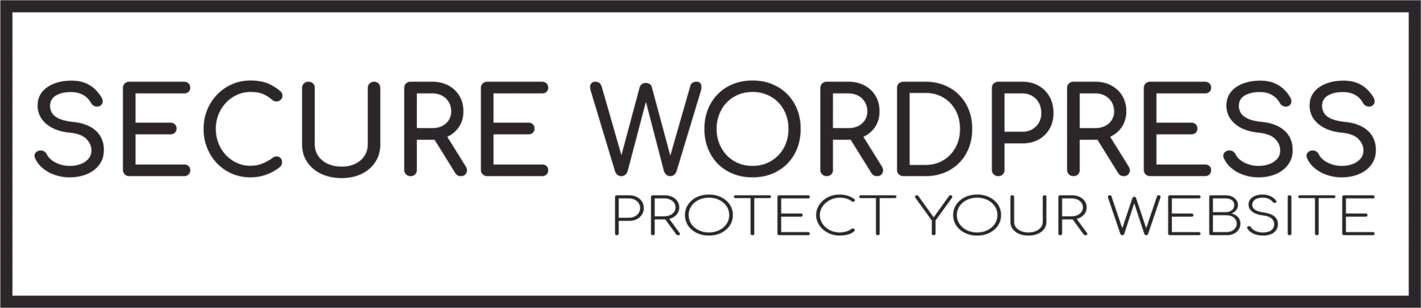 Secure WordPress. Protect Your Website.