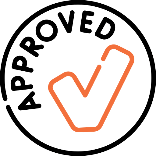wordpress security experts approved
